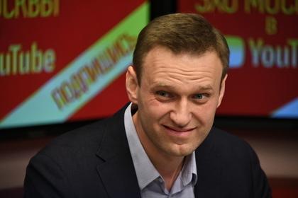Леся Рябцева обвинила Навального в хищении 10 миллионов рублей на сборе подписей