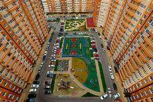 В Москве подорожали квартиры в домах под снос