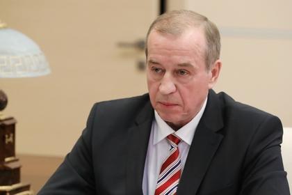 Пострадавшим в результате наводнения россиянам помогли деньгами