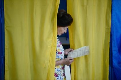 Партия Медведчука отказалась от коалиции с партией Зеленского