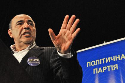 Украинцам предрекли катастрофическое будущее