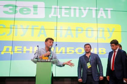 https://icdn.lenta.ru/images/2019/07/22/19/20190722195410926/pic_e19ddbcdc0b21fddd55505512421e014.jpg