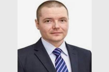 Владимир Шмаков