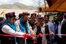 Кветтское общество впервые провело такой день в 2019 году — на нем местных жителей познакомили с историей, музыкой и традициями хазарейцев.