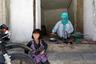 Из-за преследований и убийств многие хазарейцы покинули Кветту и перебрались в города Мари-Абад, в основном населенный их соплеменниками.