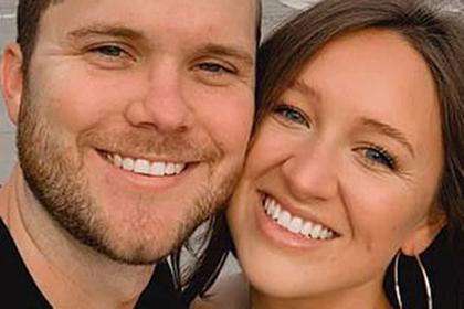 Женщина отыскала детсадовского друга и вышла за него замуж