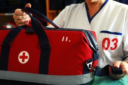 В России захотели устранить главную проблему скорой помощи