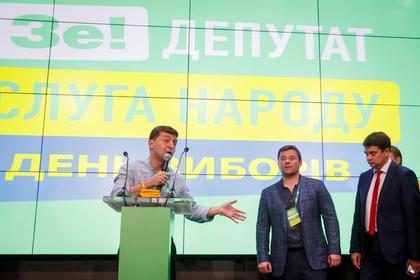 Определены шансы Украины на сближение с Россией