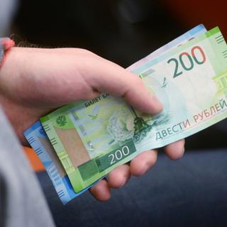 Где можно взять 100000 рублей срочно