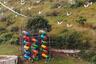 В Китае популярны парки развлечений. Большинство из них находится на востоке страны, в таких городах, как Гуанчжоу, Шэньчжэнь и Шанхай. В столице КНР Пекине популярен парк под названием Долина Счастья.