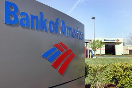 Американский банк недооценил женщин и поплатился