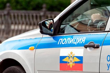 В России дети бегали по крышам и попали под обстрел