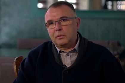 Менеджер Дадашева высказался о поддельных медицинских справках умершего боксера