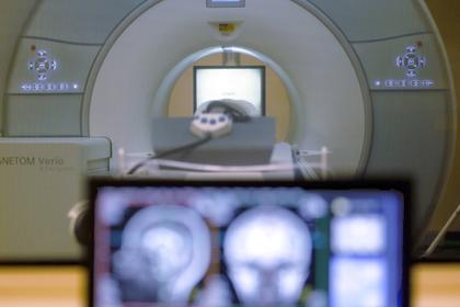 Названа уменьшающая мозг профессия