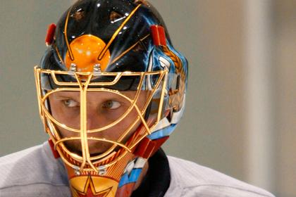 Олимпийский чемпион высказался об уезжающих в НХЛ россиянах