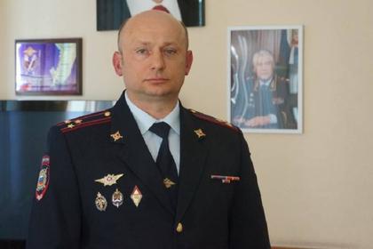 Андрей Миляев