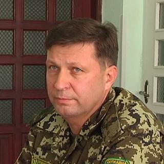 Артур Станиславович Король