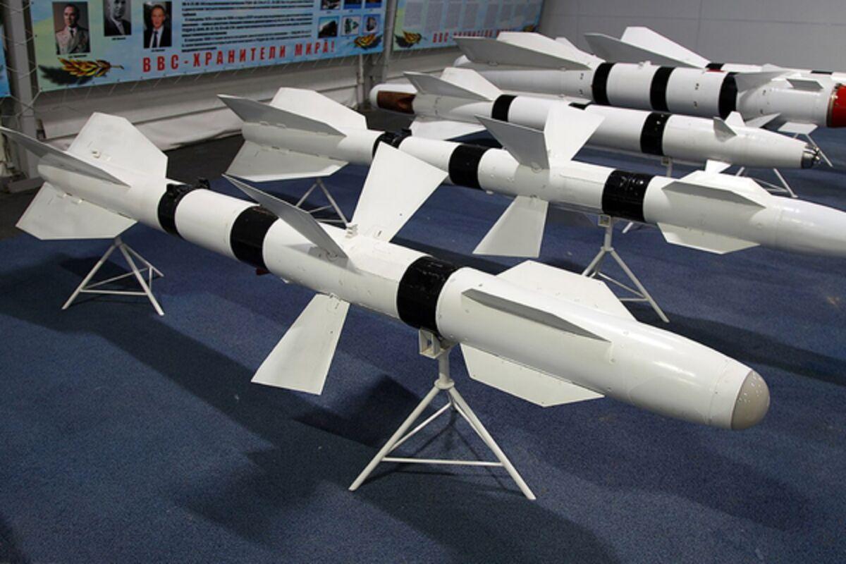 Картинки по запросу россия индия 1000 ракет