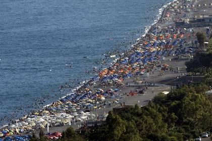 Туристов предупредили об опасности поездок на популярный у россиян курорт