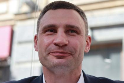 В Офисе Зеленского обвинили Кличко в потере контроля над Киевом