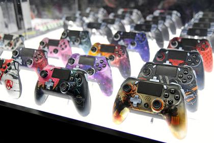 PlayStation оказалась под ударом из-за торговой войны США и Китая