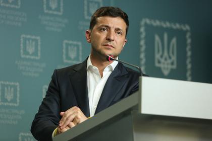 Зеленский пообещал приехать в Белоруссию