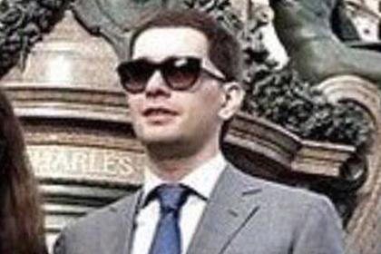 Раскрыта схема крышевания банков полковником-миллиардером ФСБ