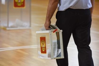 Раскрыт секрет успешной регистрации кандидатов на выборах в Мосгордуму