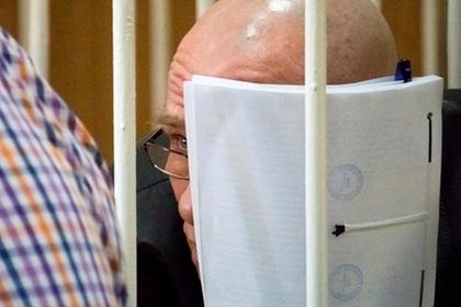 Россиянин убил отказавшегося учиться пасынка