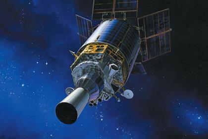 В США предложили ограничить Россию в космосе