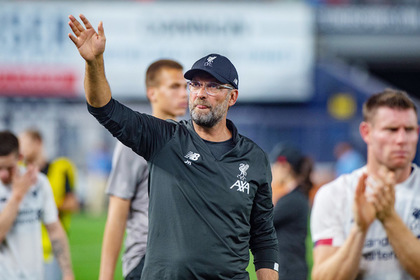 Объявлен список претендентов на звание лучшего футбольного тренера мира