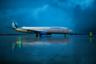 Флот «Победы» состоит из 30-ти современных самолетов Boeing737-800, поставленных в компанию напрямую с завода-производителя. Средний возраст авиапарка всего 2,3 года.