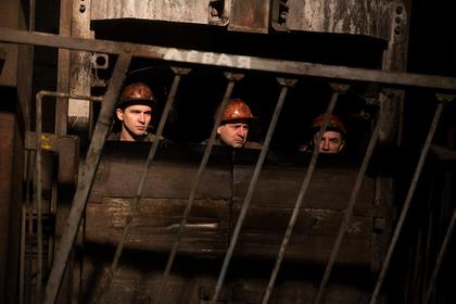 Украине напророчили восстановление промышленности через 40 лет