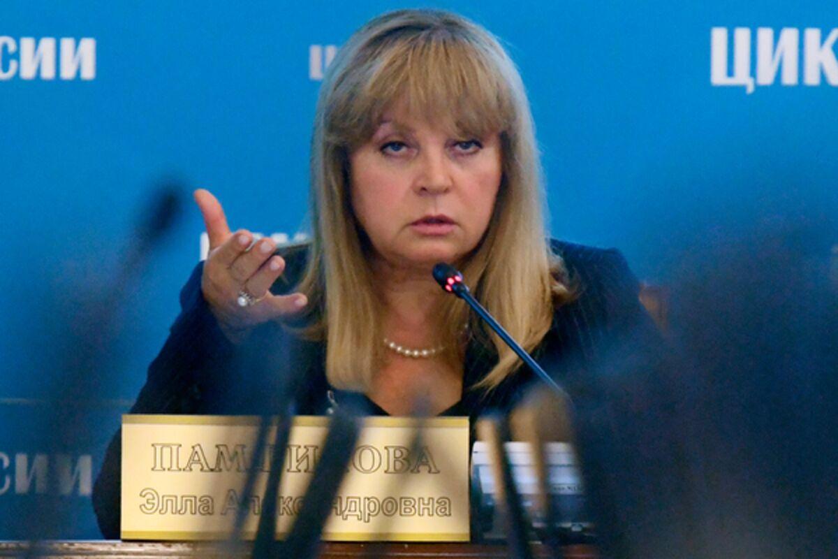 Москвичей призвали воздержаться от участия в акции 3 августа: Полиция и  спецслужбы: Силовые структуры: Lenta.ru