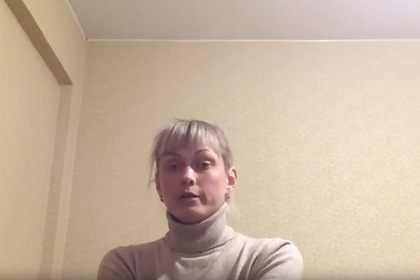 Неизлечимо больная россиянка пожаловалась на лишение инвалидности и пенсии