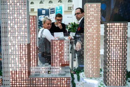 России предсказали ипотечный бум