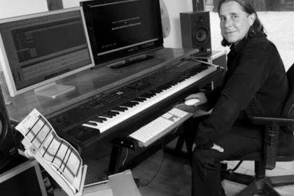 Умер автор музыки к сериалу «Инспектор Морс»