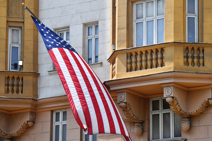 США сделали исключения из санкций против России