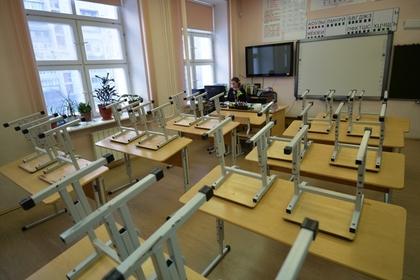 Россияне встали на защиту завуча школы после голодной смерти ученицы