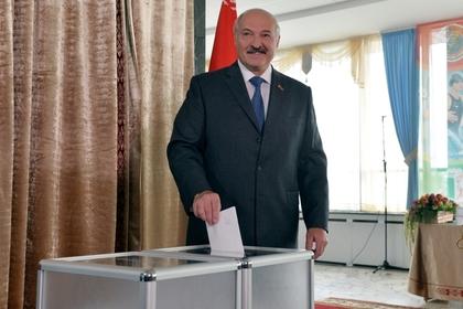 Ермошина назвала оптимальную дату для президентских выборов