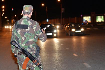 Борцы с экстремизмом отказались искать «ликвидатора геев в Чечне»