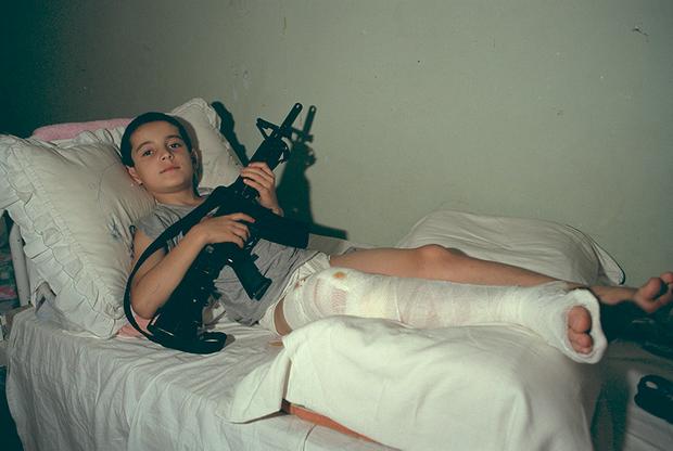 Оценки жертв среди мирного населения во время второй чеченской войны разнятся — от 1000 до 25 000 человек.