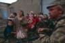 Кадарская, или «отдельная исламская» зона, как территория, на которой действуют законы шариата, существовала в Буйнакском районе Дагестана с середины 1998 года. Впрочем, наличие ваххабитских сел никак не помогло людям Басаева. Большая часть местного населения отказалась поддерживать боевиков и сформировала ополчение, которое оказало серьезное сопротивление радикалам и позволило дождаться прихода федеральных войск.