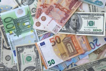 Россию похвалили за отказ от доллара