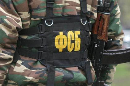 Оперативник ФСБ остался без работы после пыток бизнесмена охотничьим карабином