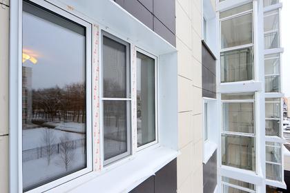 В Москве нашли миллион дешевых квадратных метров жилья