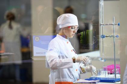 Российские власти открыли доступ к экспортным субсидиям для химпрома
