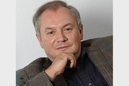 Андрей Манн