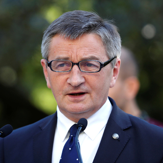 Марек Кухциньский