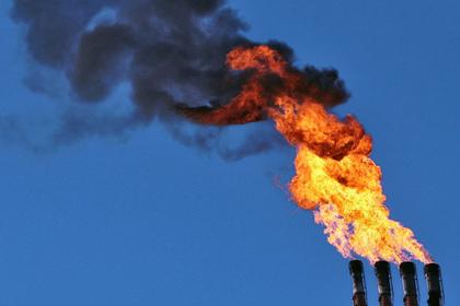 Украина нашла альтернативу российскому топливу
